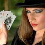 Online Poker Cheating