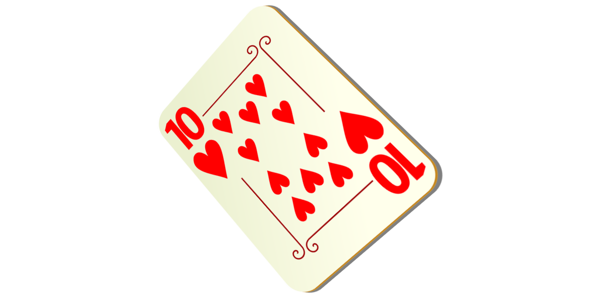 10 poker tips & tricks