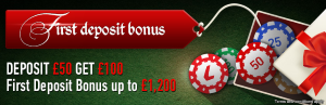first-deposit-bonus-ladbrokes