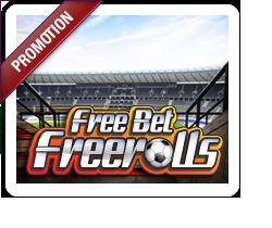 freebet-freerolls