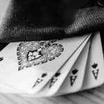 How to Detect the Online Poker Cheat