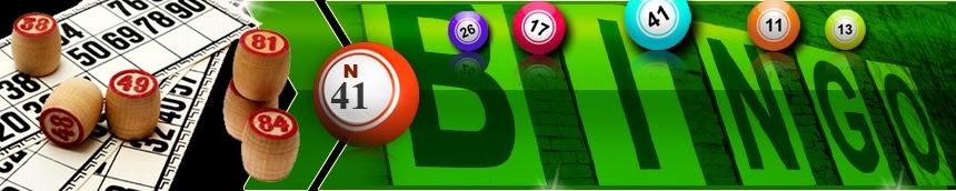 bingo-wide