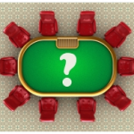 Guide to Choosing an Online Poker Room