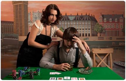family-poker