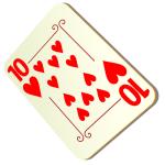 10 poker tips & tricks