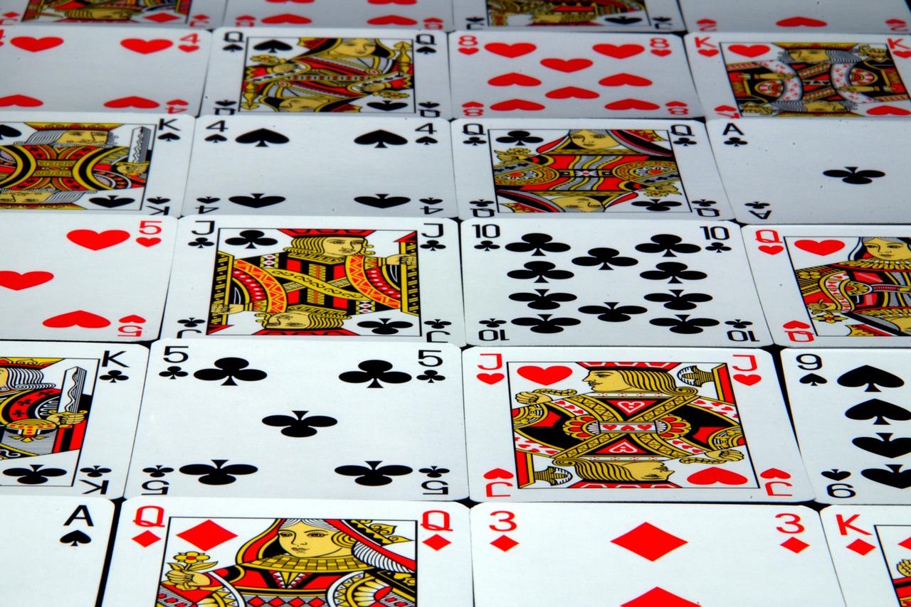 Poker School – the Best Ways to get Started