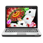 Everything You Need to Know About Online Casino Games