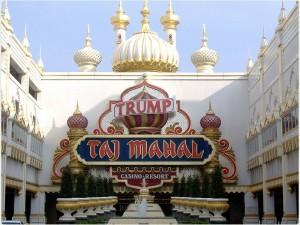 Trump-Taj-Mahal