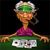 grampa-grumble-tm-poker