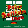 poker-solitaire