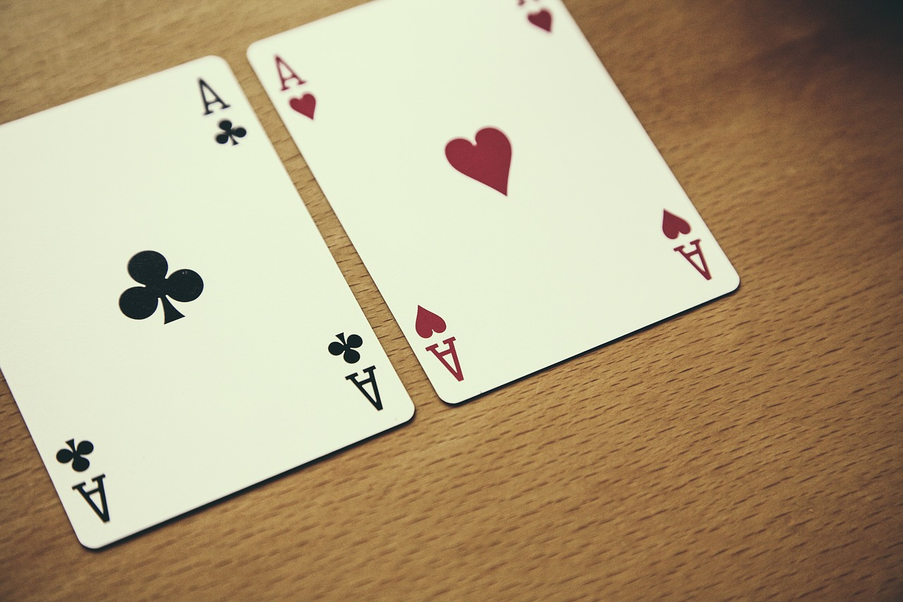 Texas Hold'em pre-flop and flop phylosophy