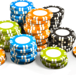 Bluffing Made Easy With These 10 Tips!