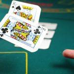 Basics of Poker – Card Game Rules